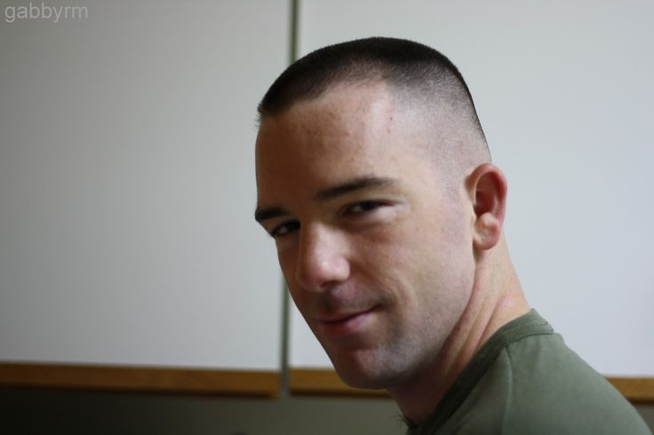marine corps haircut best 25 marine haircut ideas on beard 1446 | 0d9b2fd5775b0db20046b67da60d6b2a marine haircut haircut pictures