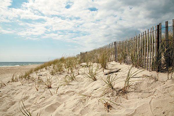 Google Image Result for http://brokeandchic.com/wp-content/uploads/2012/04/661-x600-seek-hamptons-beach.jpg