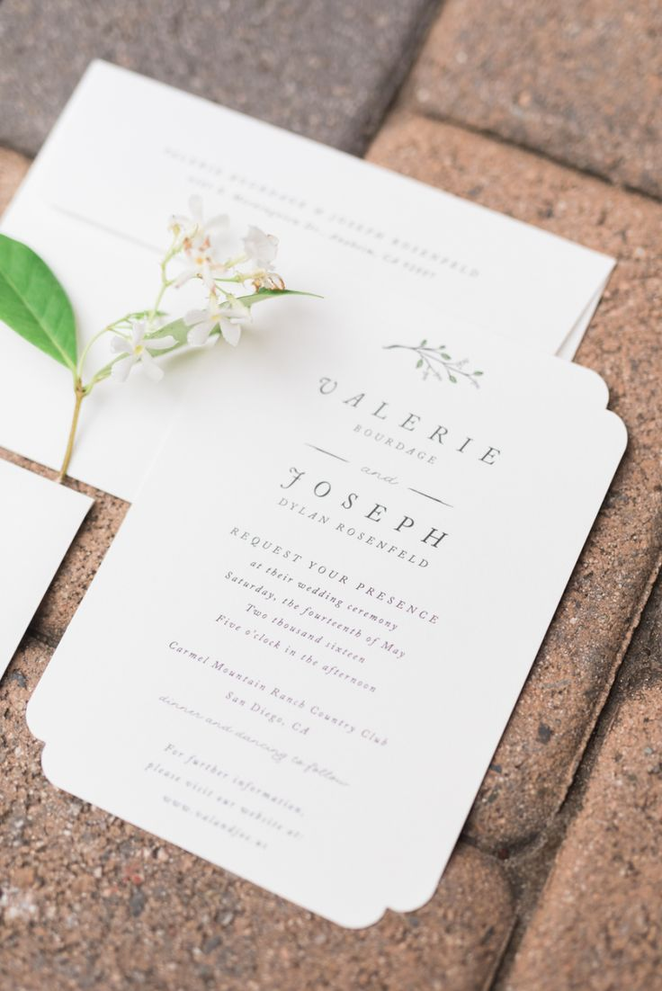 1393 Best Wedding Stationery Guestbooks Images On Pinterest