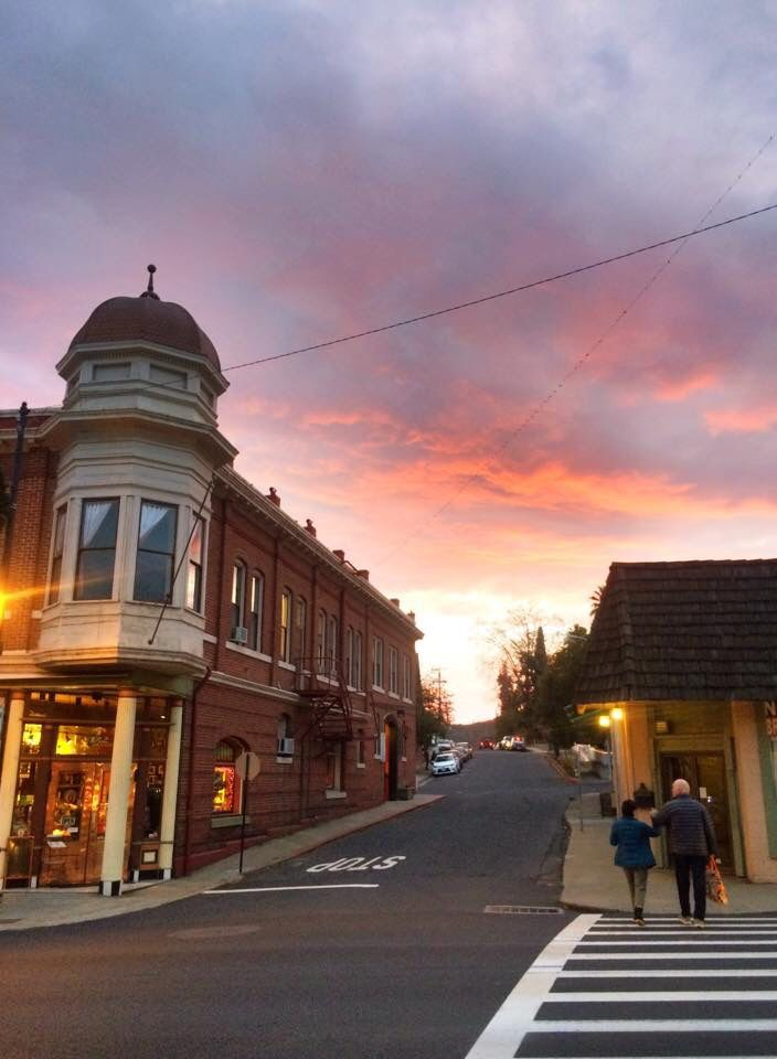 12 Best Sonora California Images On Pinterest Sonora
