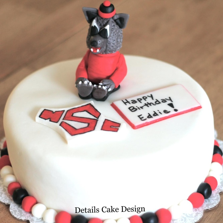 17 Best images about NC State Craft Projects on Pinterest ...