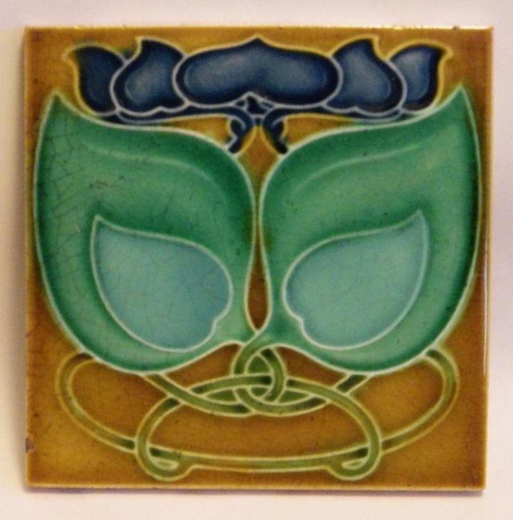 die 162 besten bilder zu tiles auf pinterest | keramiken, englisch ... - Weie Fliesen Bordre