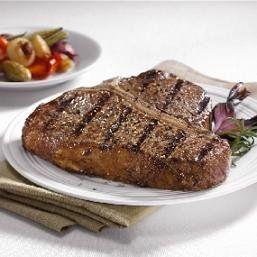 Premium Angus Beef - Porterhouse (2,4,6,8) - Chicago Steak Company - PSC155 8 16OZ - http://www.fivedollarmarket.com/premium-angus-beef-porterhouse-2468-chicago-steak-company-psc155-8-16oz/