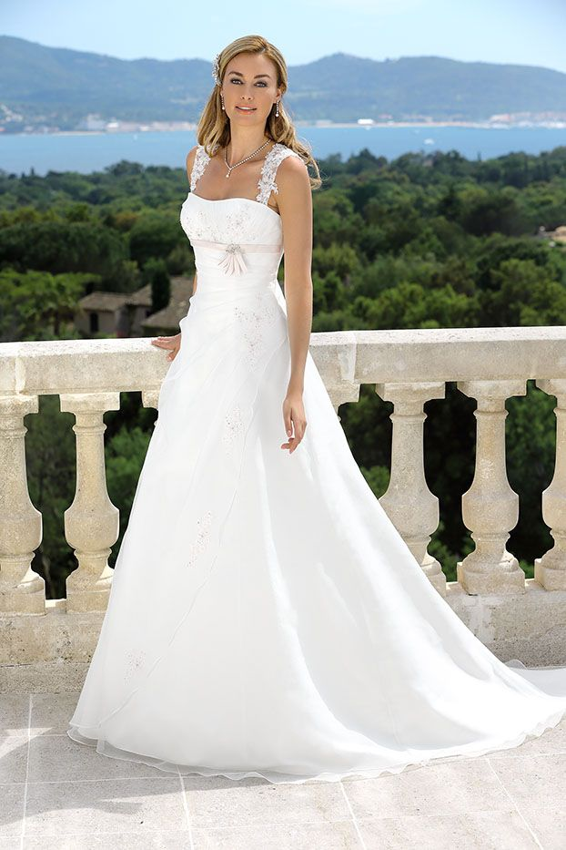 169 best Ladybird 2017 collection images on Pinterest Wedding