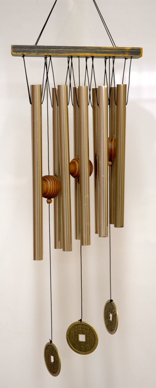 Beautiful Wind Chimes Online At Giftocity Enhance Your Outdoor Décor With Eye Catching As Produce Me