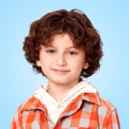 girl meets world august maturo age About well known as the brother of girl meets world star august maturo, he played the role of josh in the television movie stalked at 17 he is frequently on set for girl meets world and has shared many pictures with rowan blanchard.