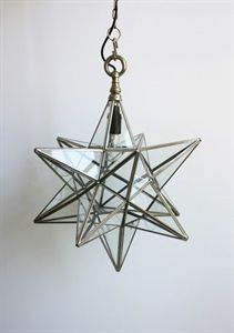 41 best lighting ideas images on pinterest light fixtures hanging star pendant lamp aloadofball Choice Image
