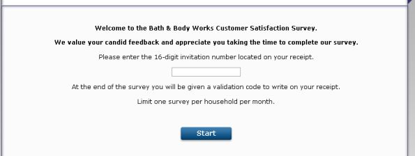 Bob Evans Guest Satisfaction Survey WwwBobevansComFeedback