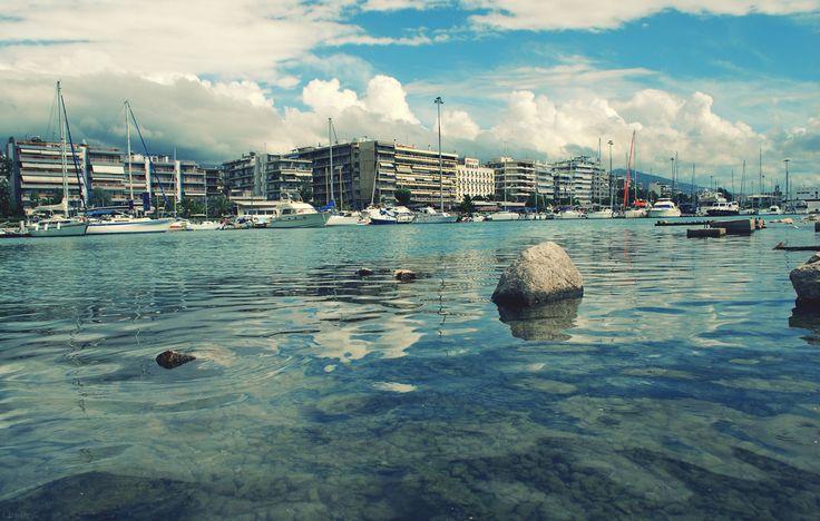 Patras+Greece   Patras Greece is a Peloponnesian city chosen as the Cultural capital ...