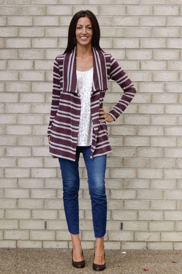 9f618ff2272dd The new Chelsea Cardigan PDF sewing Pattern from Designer Stitch with  Aileen M
