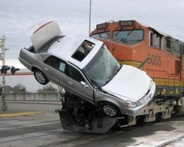 Pin By The Reeves Law Group On Train Accident Lawyers