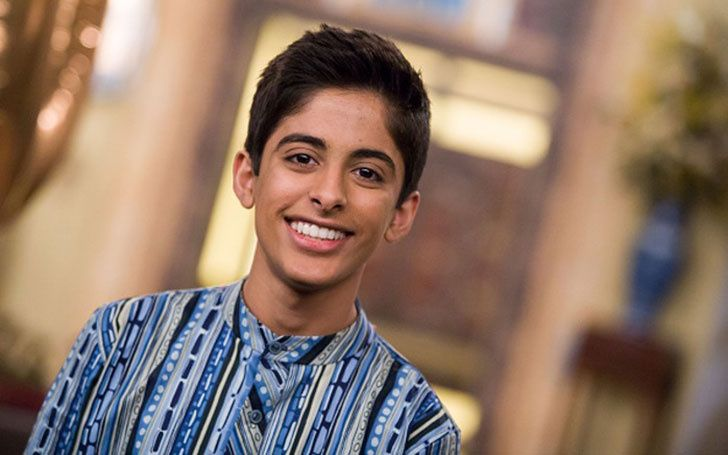 Who is Karan Brar Girlfriend? Is he Dating ?Know about his Affairs and Relationship
