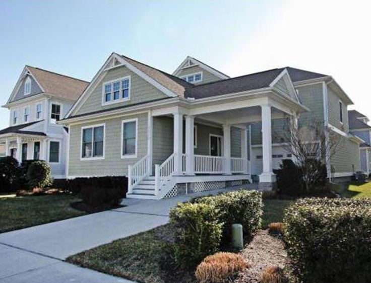 36532 Wild Rose Circle in Bayside was the most viewed property for sale in December 2015.
