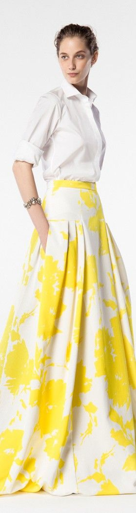 Carolina Herrera                                                                                                                                                     More