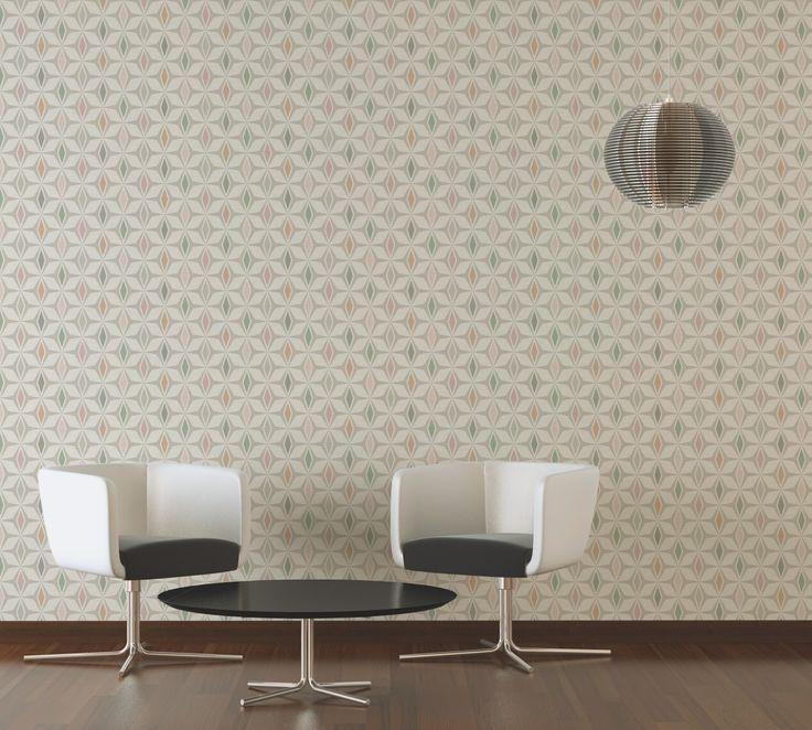 die 25+ besten ideen zu grau grüne farben auf pinterest - Wohnzimmer Farbe Grau Braun