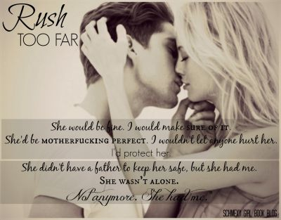 242 best abbi glines books images on pinterest book boyfriends rush too far by abbi glines fandeluxe Choice Image