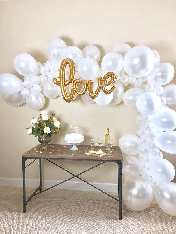 1st Birthday Decoration Diy