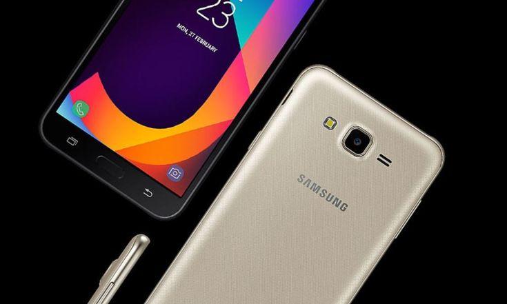 Samsung Galaxy J7 Nxt Appears With 3GB RAM, Price INR 12990