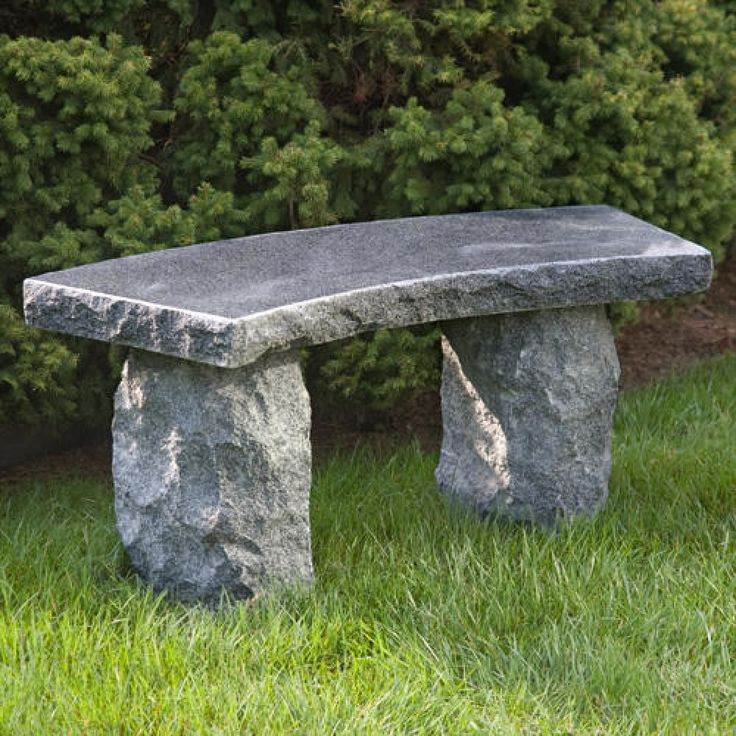 stokes s d benches granite bench monuments