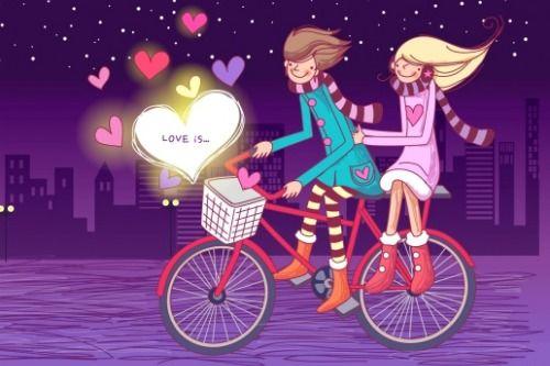 Nuevas Imágenes de Amor para todos los enamorados | Banco de Imagenes (shared via SlingPic)