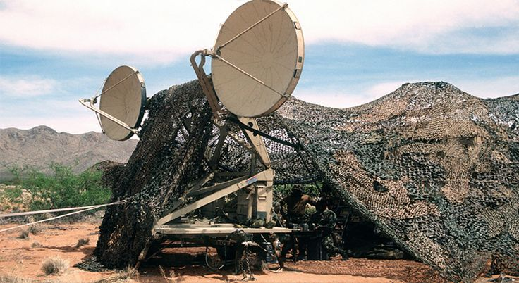 Advanced Network Centric solutions for Indian Armed Forces   #Hindustan360 #IndianArmy #Defence #India #MakeInIndia   http://hindustan360.in/advanced-network-centric-solutions-for-indian-armed-forces-hindustan360/