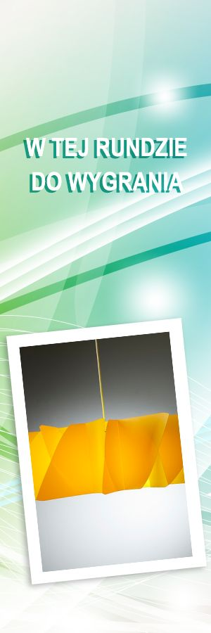Abażur Diamond SL; Projektant: Norla Design; Wartość: 249 zł. Poczucie dobrego stylu: bezcenne. Powyższy materiał nie stanowi oferty handlowej.