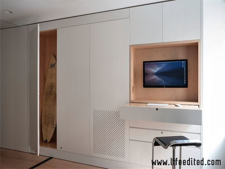bedroom wall storage systems   Google Search. 36 best Bedroom Wall Units images on Pinterest   Bedroom wall