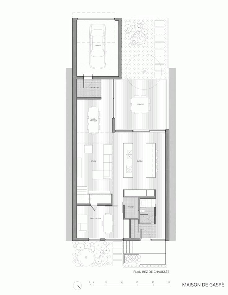 111 best Interior - Plans images on Pinterest House template