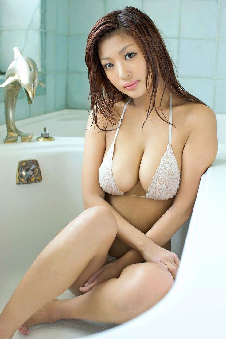 Asian babes pics 76