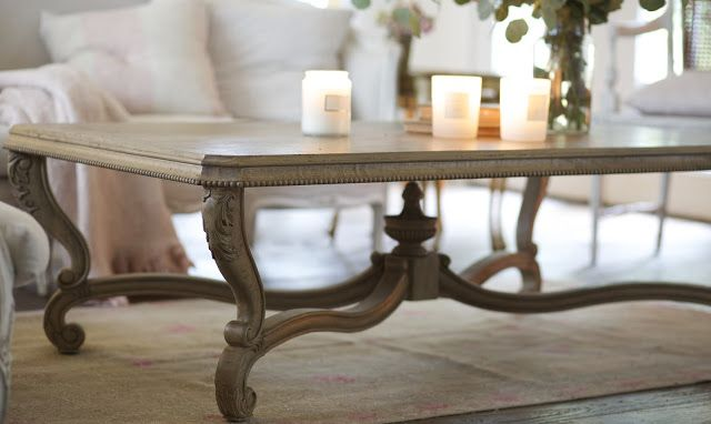 Charming French Style Tables French Country Cottage French Country Coffee Table Country Style Coffee Table Country Style Living Room French style coffee table