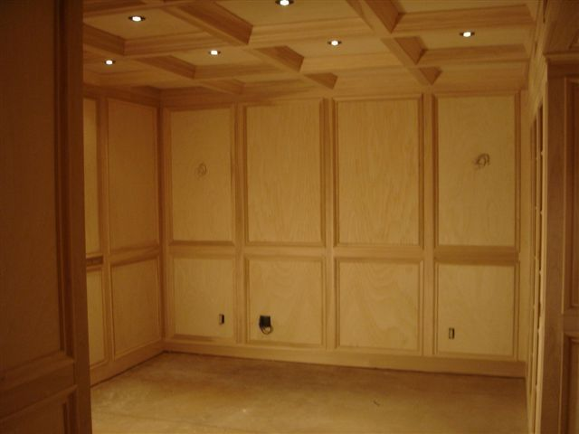 Ve Wall Panels : Best images about paneled walls and coffered ceiling