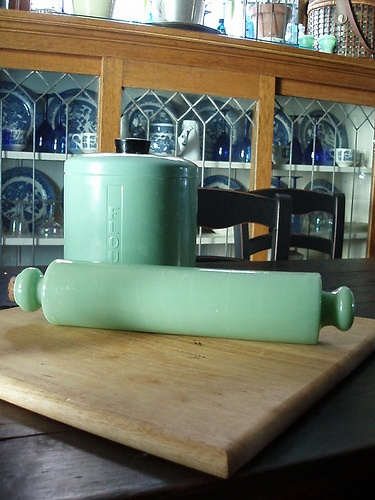 133 best Jadite images on Pinterest | Vintage dishes, Vintage ... Retro Turquoise Kitchen Ideas Html on turquoise kitchen color ideas, turquoise retro furniture, red retro kitchen ideas, turquoise home decor ideas,