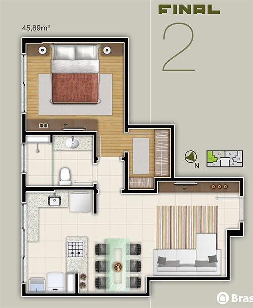 204 best Floor Plan images on Pinterest | Architecture, Small houses and  Ground floor
