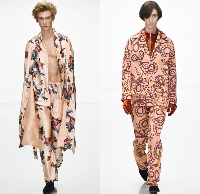 17 Best Images About 2016 2017 Fall Autumn Winter Runways