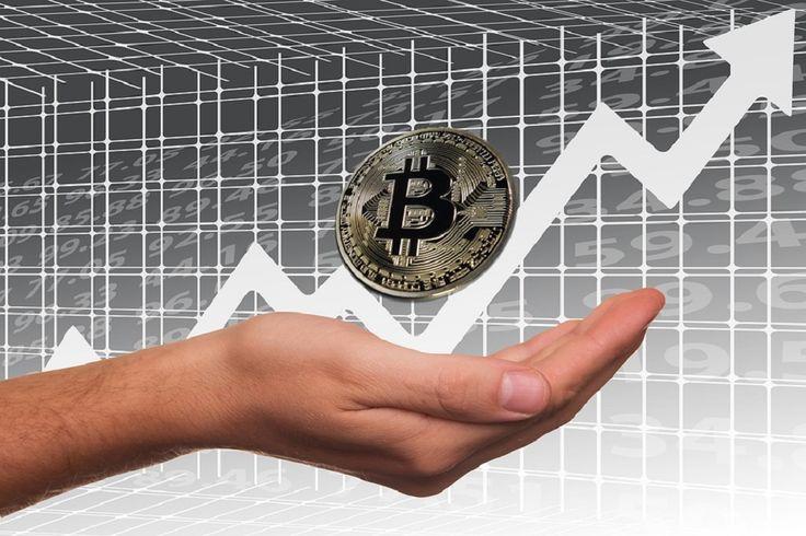 HARGA BITCOIN TEMBUS $4.620, PENGAMAT OPTIMIS BISA TEMBUS $6.000 | Dunia Fintech
