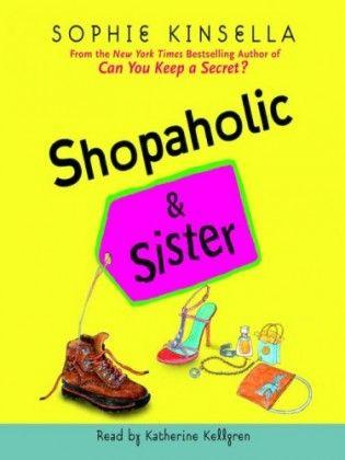 sophie kinsella books - Google Search