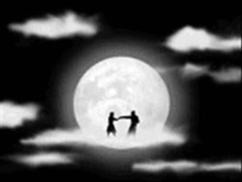 Πριν χαθεί το όνειρο μας_Τόλης Βοσκόπουλος - YouTube