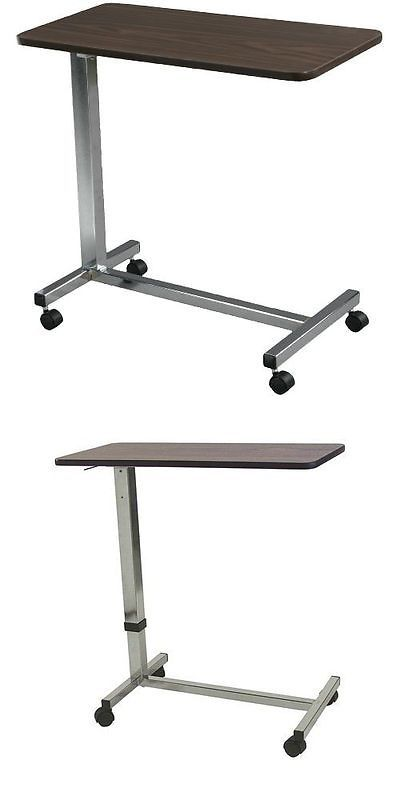 1000 Ideas About Hospital Bed Table On Pinterest