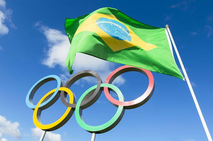olimpiadas 2016 - Pesquisa Google