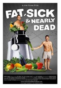 'Fat, Sick & Nearly Dead' E-book & DVD www.openmindnutrition.com/what-is-the-green-juice-diet-is-fasting-or-doing-a-juicing-detox-for-weight-loss-a-good-idea/