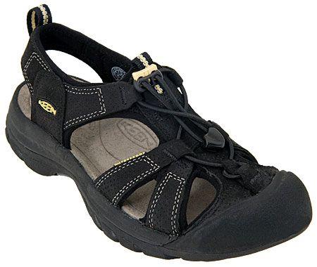 Found on shoesopia.com