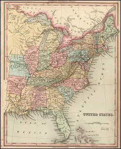 Worksheet. Best 25 Maps history ideas on Pinterest  Ancient maps Africa