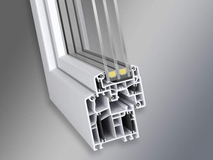 #aluplast_energeto_5000_1; #aluplast; #producent profili okiennych; #okna pvc, #okna pcv; #drzwi zewnętrzne; #rolety;
