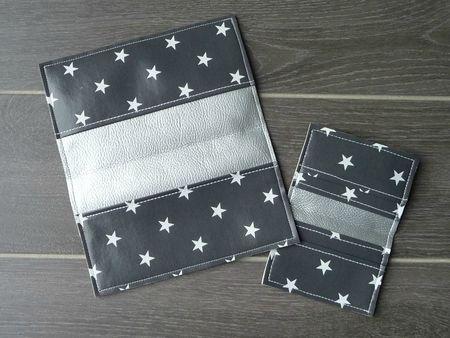 PAC porte chéquier porte carte (1)