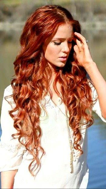61 Dark Auburn Hair Color Hairstyles Hair Beauty Hair Hair