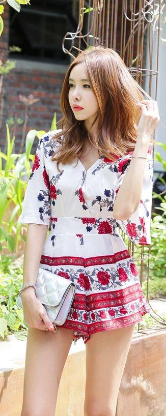 Korean Women Clothing Wholesale Store, Itsmestyle