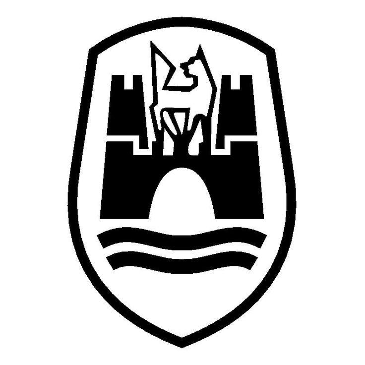 WolfSburg_volkswagen  (808×808)
