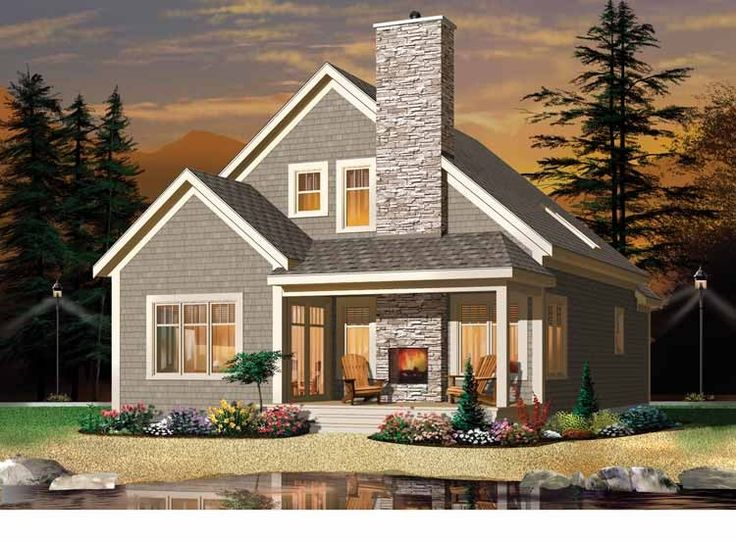 best computer room designs, best compact house designs, best small plans, floor plans small home designs, best row house designs, best home design, best small house features, best baseball card designs, best small house blueprints, best tiny house designs, unique tiny home designs, best rust house designs, best closet ever designs, best to build small houses, best small house architecture, best small painting, best mediterranean house design, best church designs, best boat designs, best small room design, on best small house gl designs