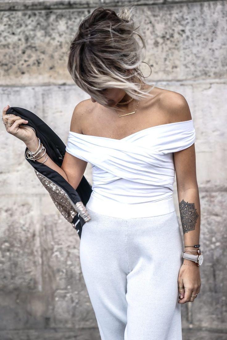 1000 id es sur le th me comment s habiller sur pinterest comment s 39 habiller s 39 habiller et s - Comment s habiller pour un mariage en hiver ...