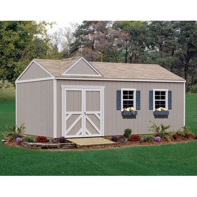 78 ideas about wood storage sheds on pinterest wood shed plans firewood storage and wood shed for Name something you keep in a garden shed